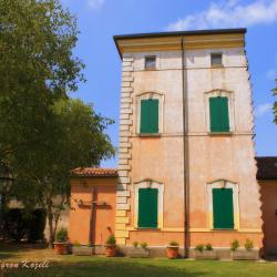 Fondazione Don Marino Cani